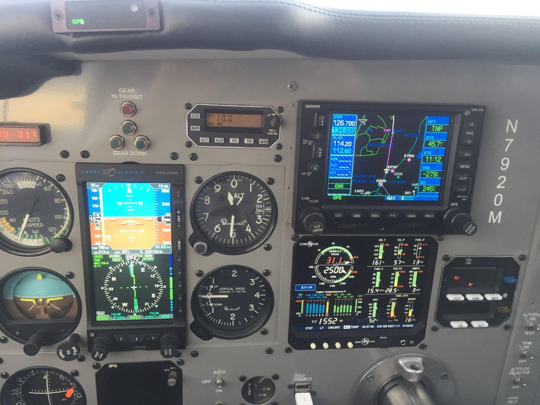 DAF38CF1-99D9-4747-89B1-CD1A328360E4.jpeg