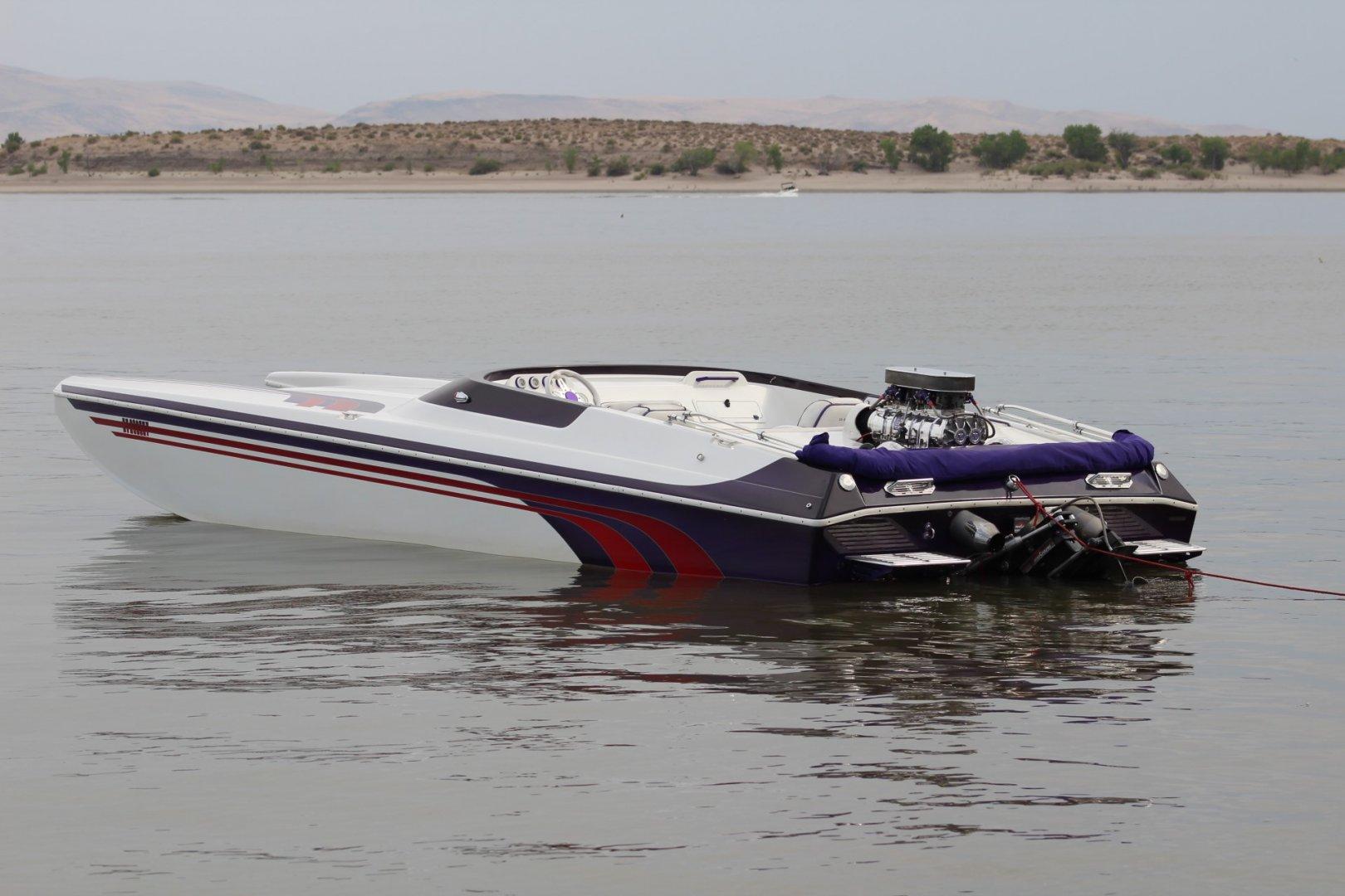Daytona 2020 009.jpg