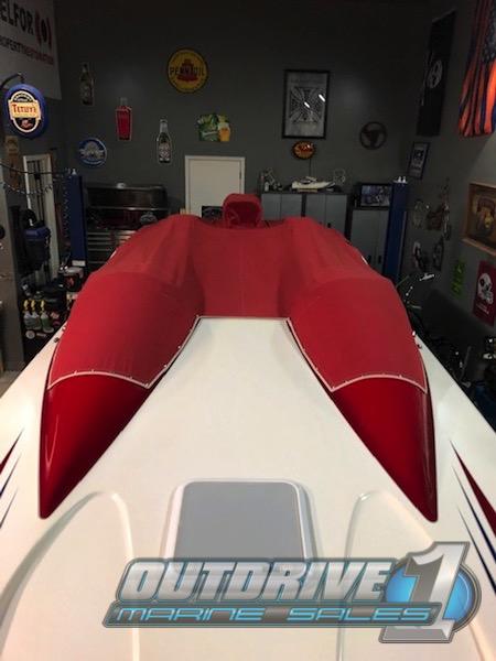 Daytona10.jpg
