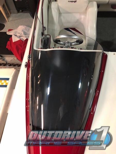 Daytona11.jpg