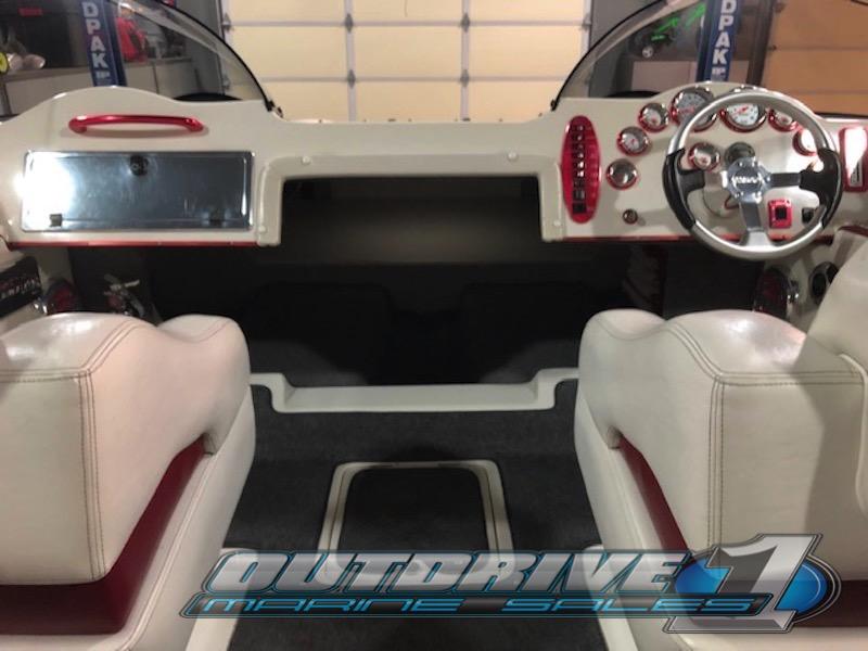 Daytona13.jpg