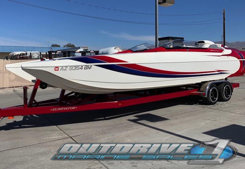 Daytona2.jpg