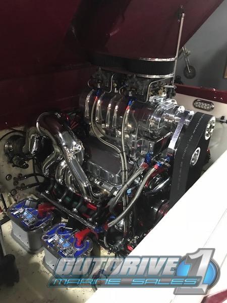 Daytona20.jpg