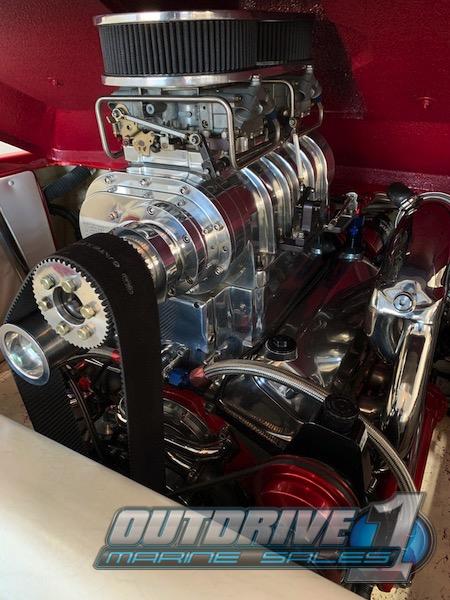 Daytona21.jpg