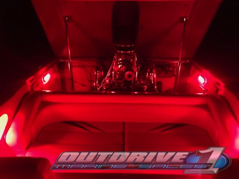Daytona22.jpg