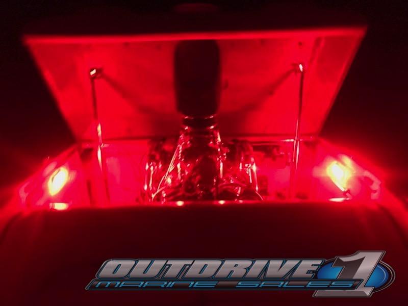 Daytona23.jpg