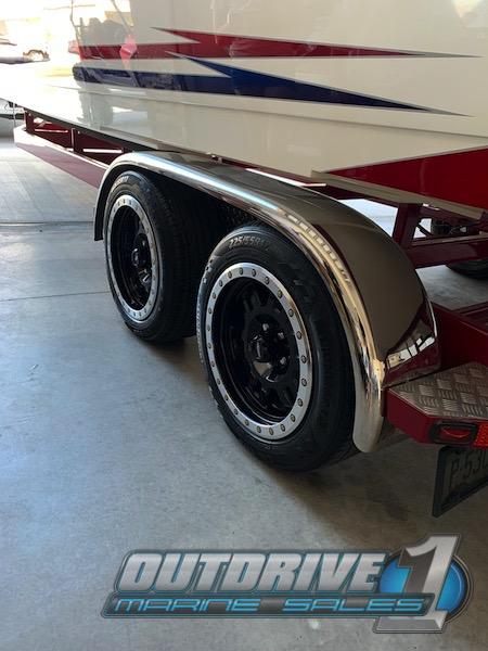 Daytona24.jpg