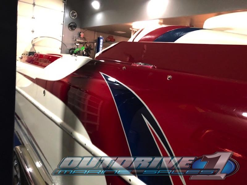 Daytona4.jpg