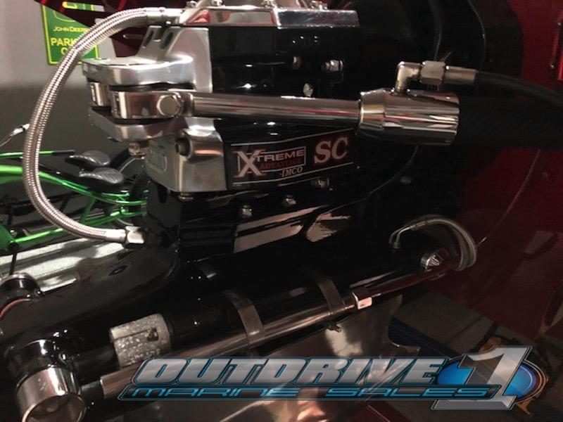 Daytona6.jpg