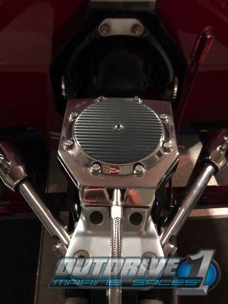Daytona7.jpg