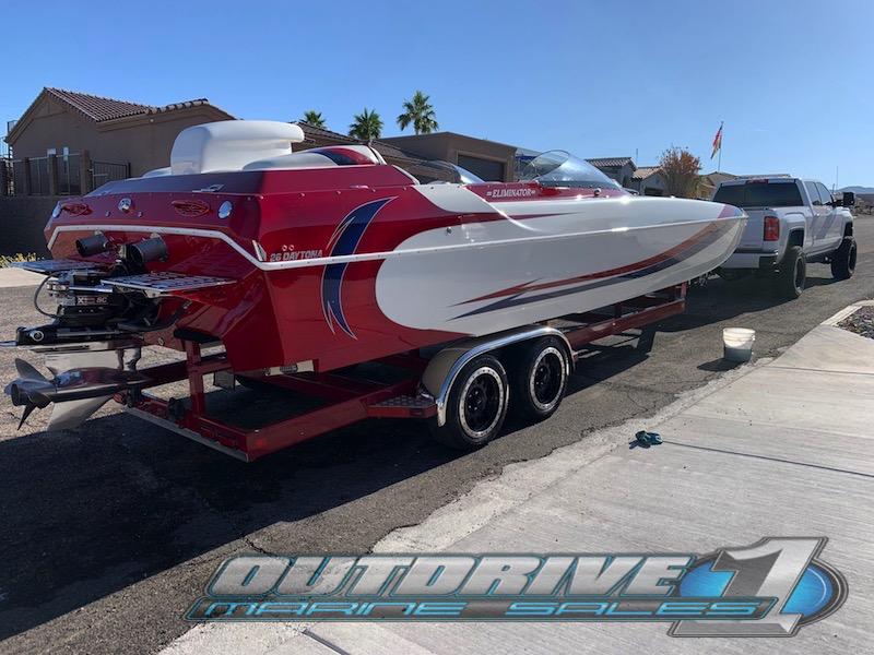 Daytona8.jpg