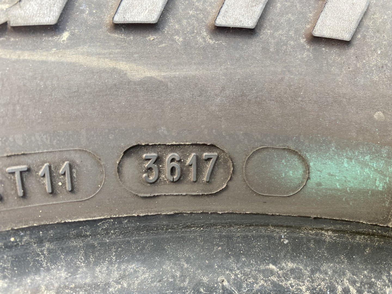 DB31C2DC-0181-4783-87D5-81307FC9C367.jpeg