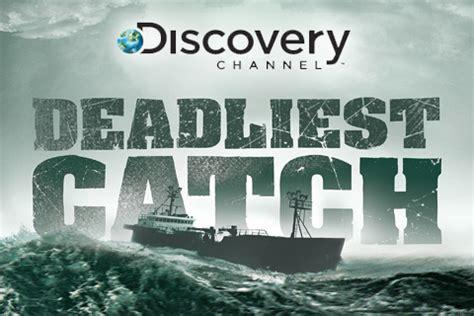 Deadliest Catch logo image.jpeg