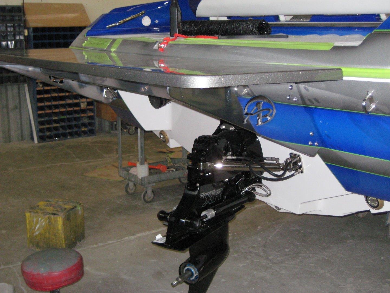 Denie-Sue-29-X- 008.JPG