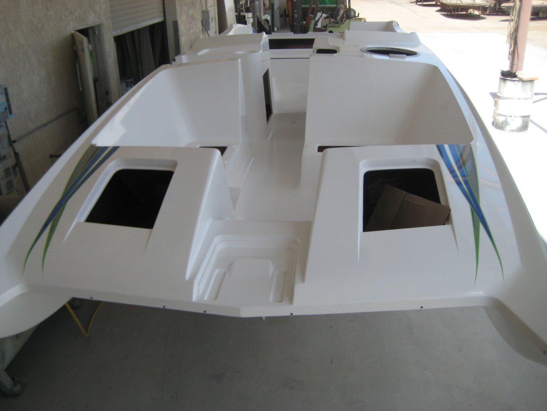 Denis-Sue-29-X- 004.JPG