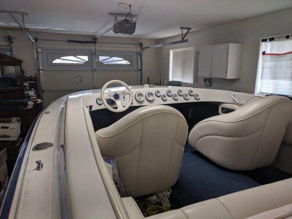 DiMarco Interior by Schiada.jpg