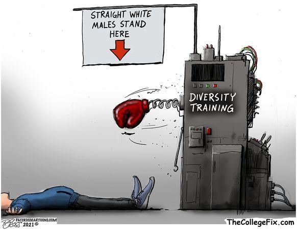 Diversity_Training_Machine_Small20210327013349.jpg