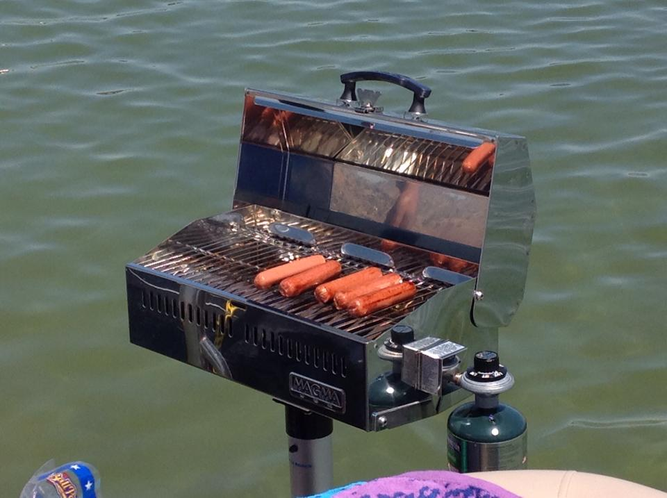 dogsw on the grill.jpg