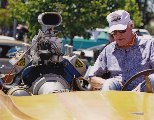 Don Edwards in drivers seat image.jpg