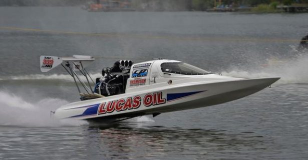Drag boat start acceleration image.jpg