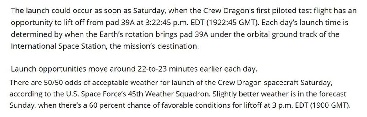 Dragon launch weather info.jpg