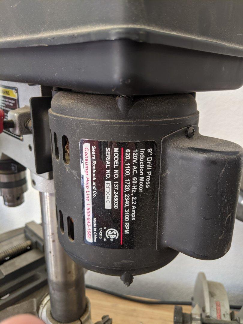 Drill Press2.jpg