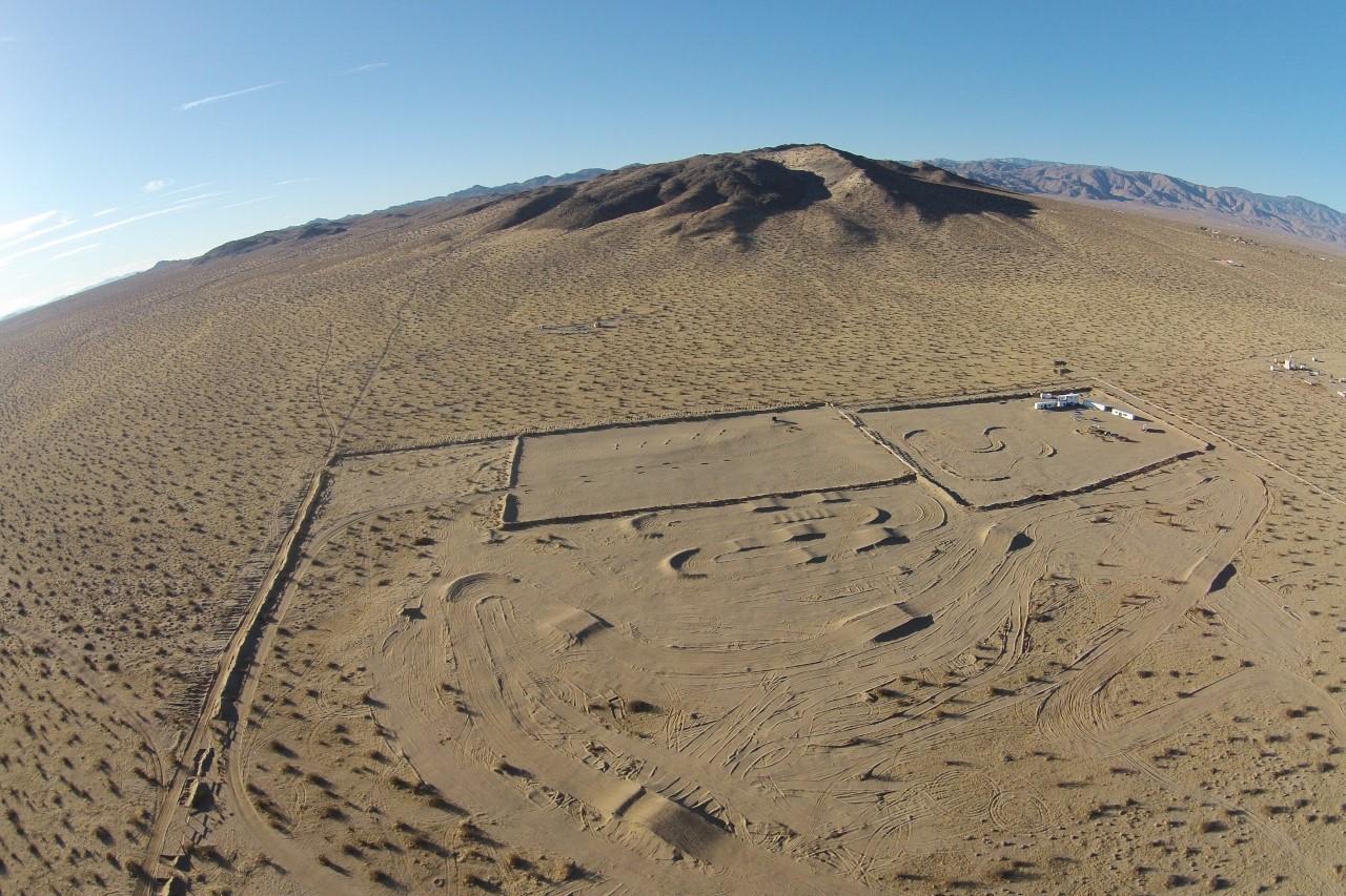 drone shot 2.jpg