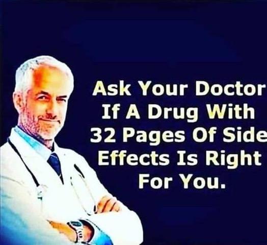 drug_b0b48bb9d80d08e9b93539ec3b08a589d5fc782e.jpg