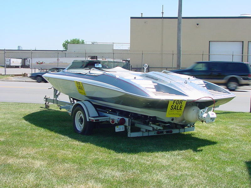 Glastron River Daves Place - Bullet bass boat decalsbass boat decals ebay