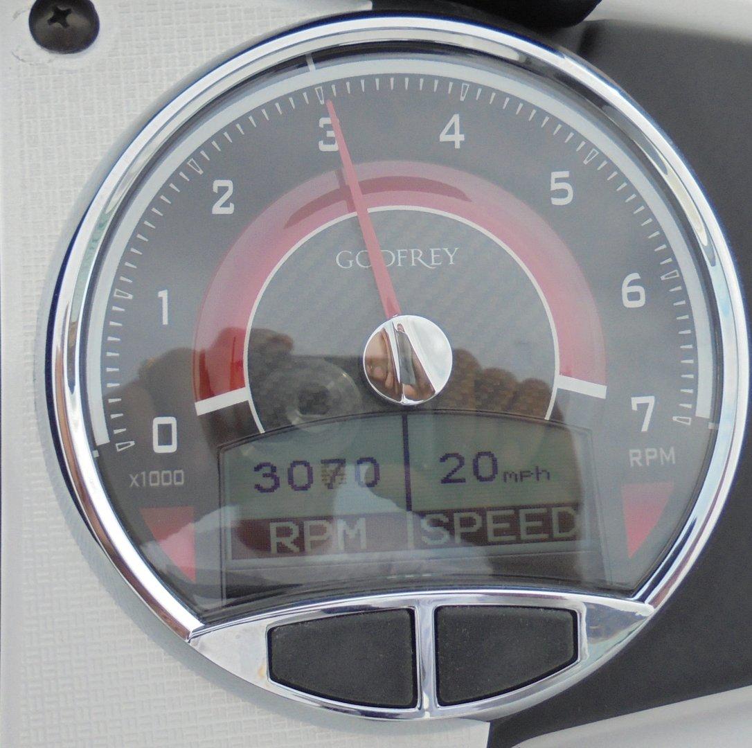 DSC04770 (2).JPG