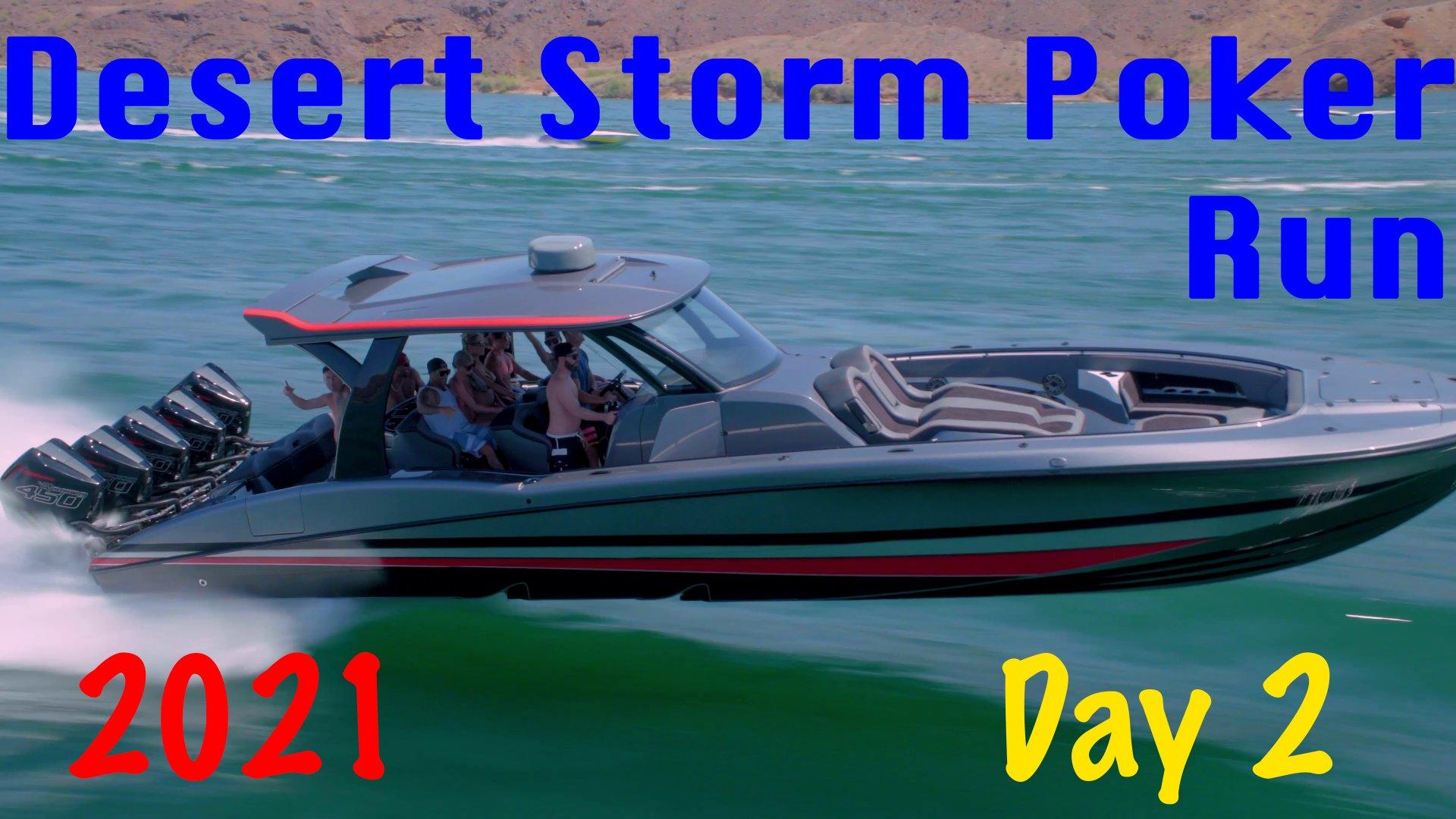 DStorm Day 2 Thumb.jpg