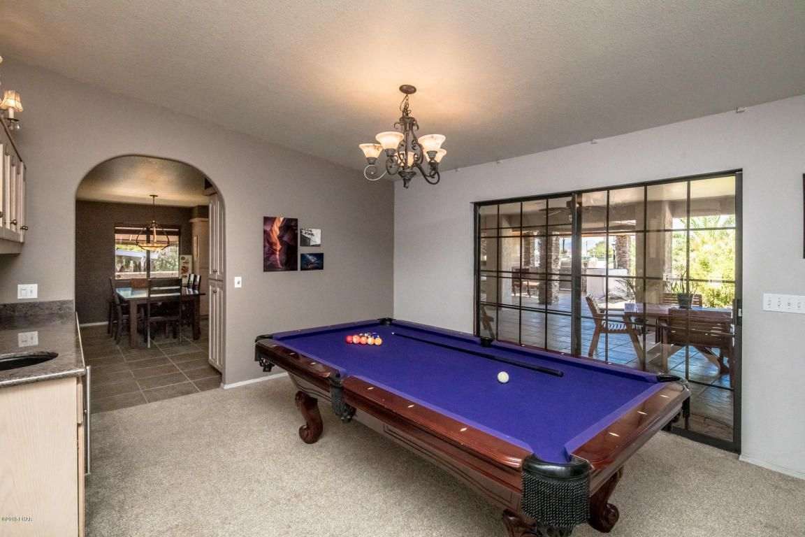 Duel Pool Table Room.jpg