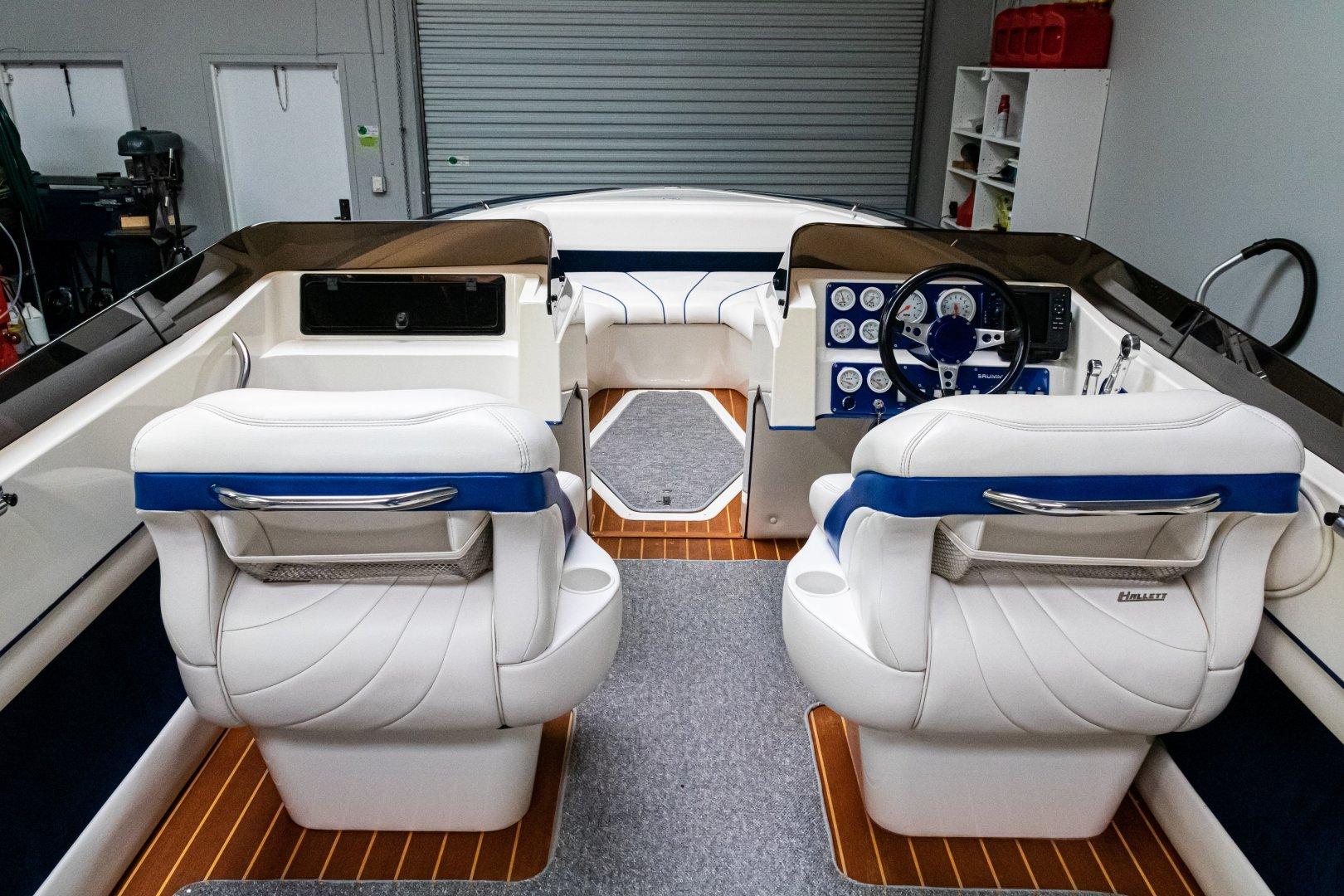 Dunn Boat-14.jpg