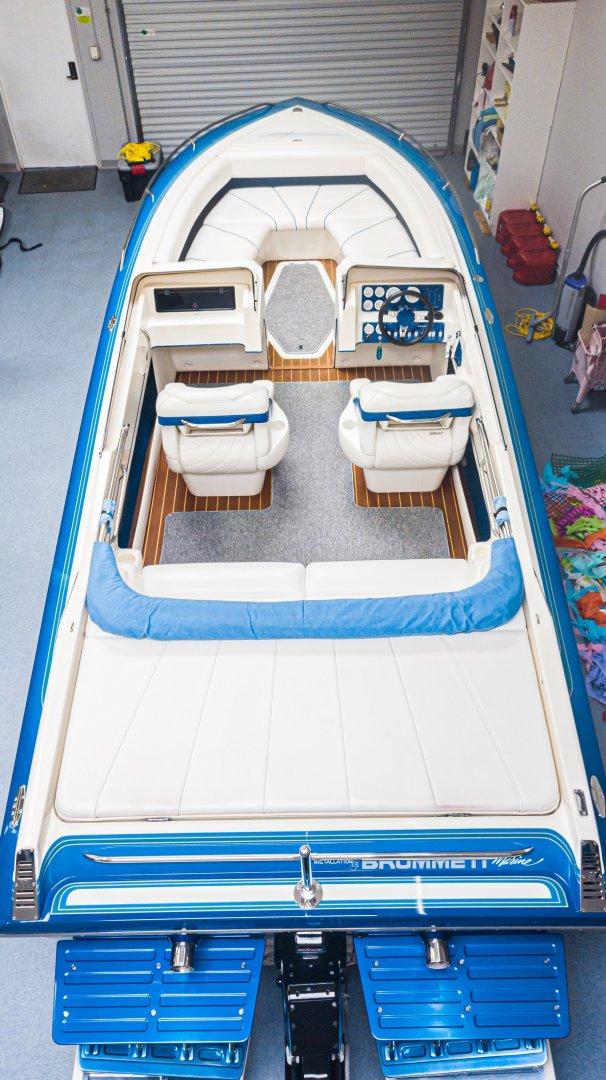 Dunn Boat-26.jpg