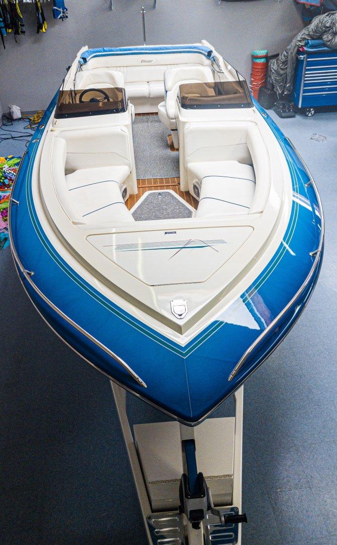 Dunn Boat-27.jpg