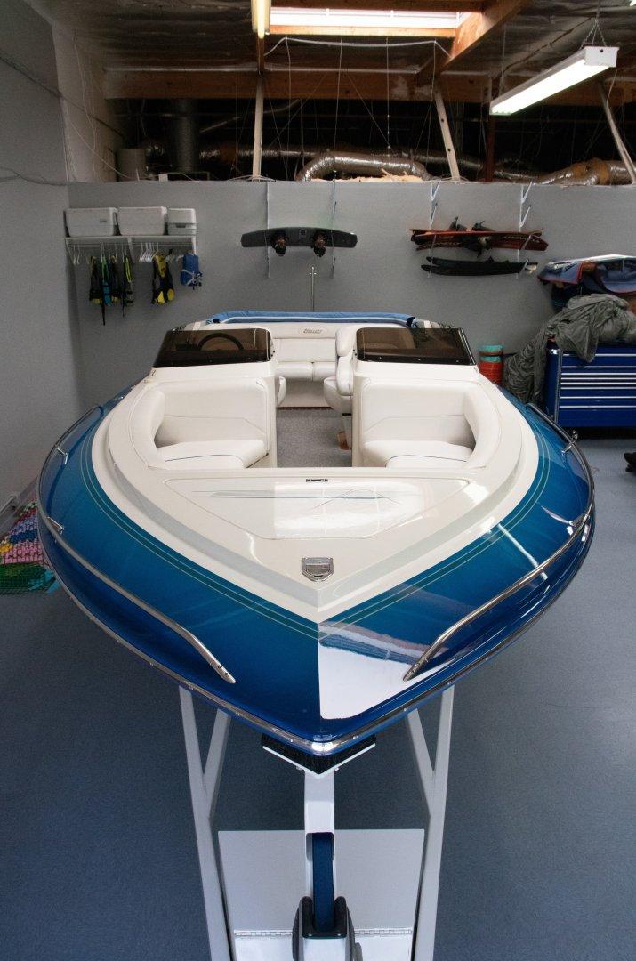 Dunn Boat-7.jpg