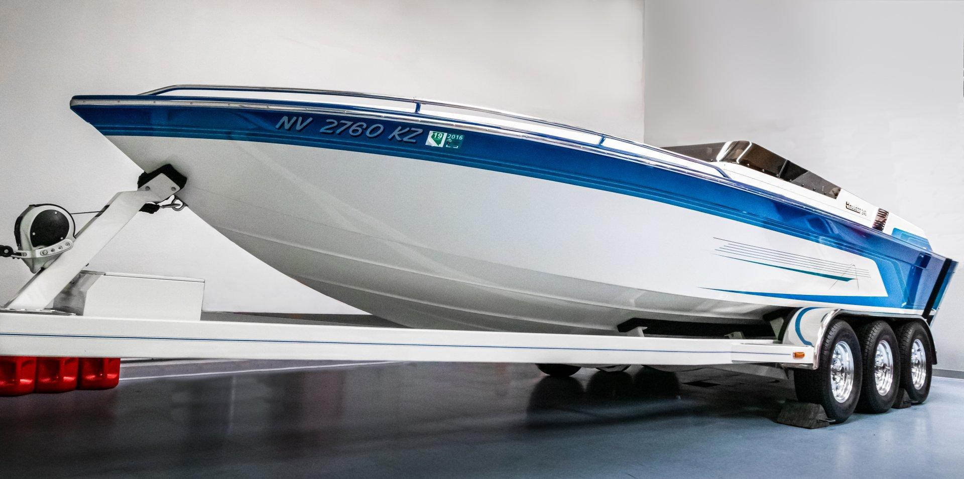 Dunn Boat.jpg