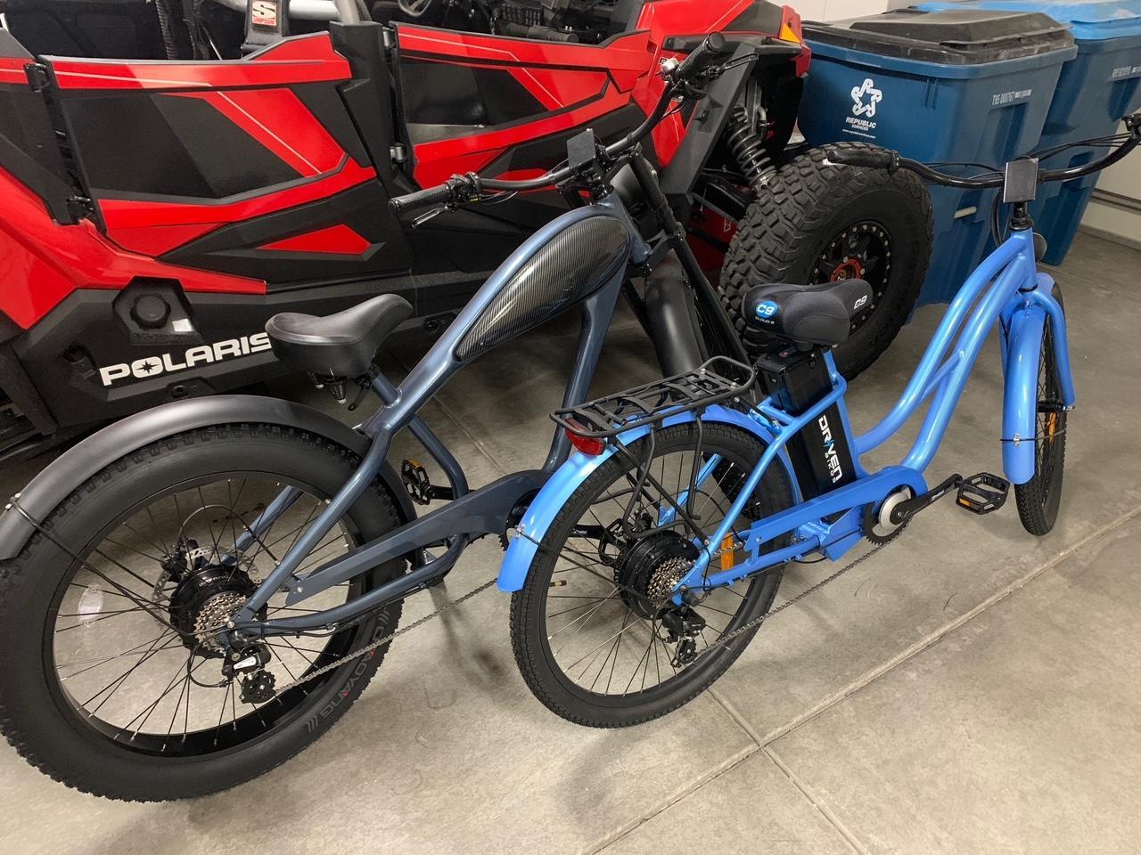 E Bikes.jpg
