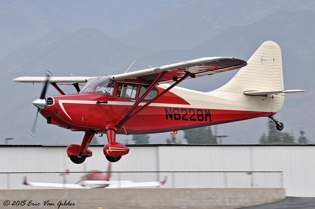 E107E9ED-3A5C-4341-AD88-AF1633A512DB.jpeg