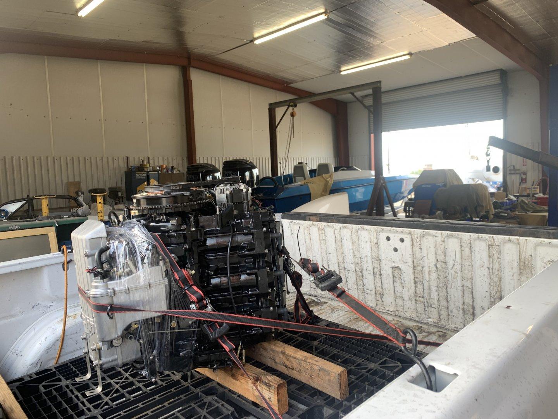 E5F0103F-C898-48E4-BF65-F135561969AD.jpeg