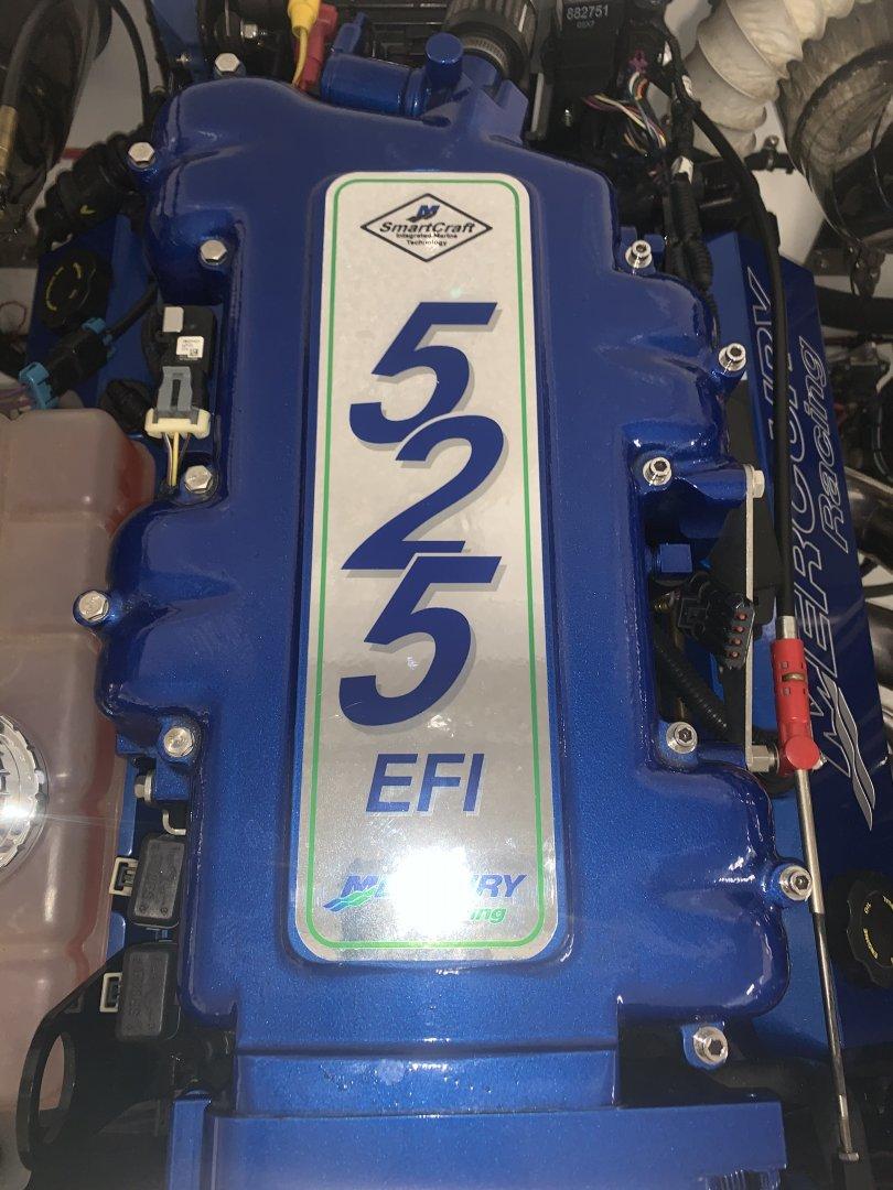 E6D768E8-C731-44FA-9A4F-DD3C0203F32F.jpeg