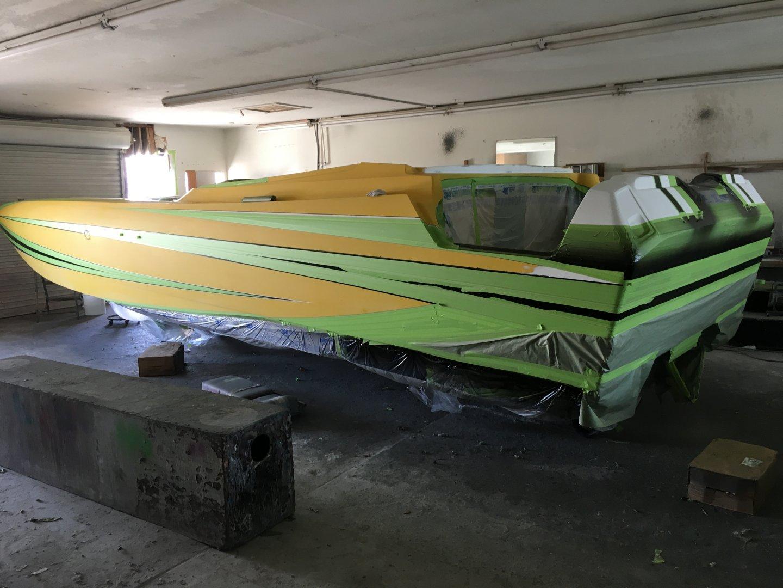 EBB90AC9-FEDE-4406-8E61-B560BDAA6328.jpeg