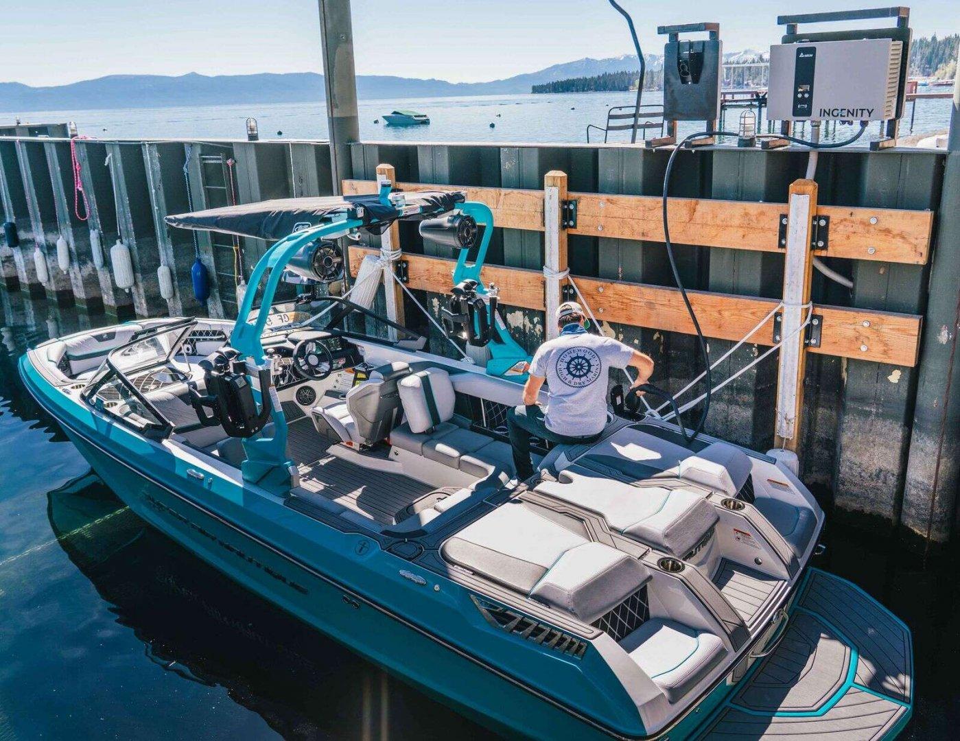 Electric boat sharging station image.jpg