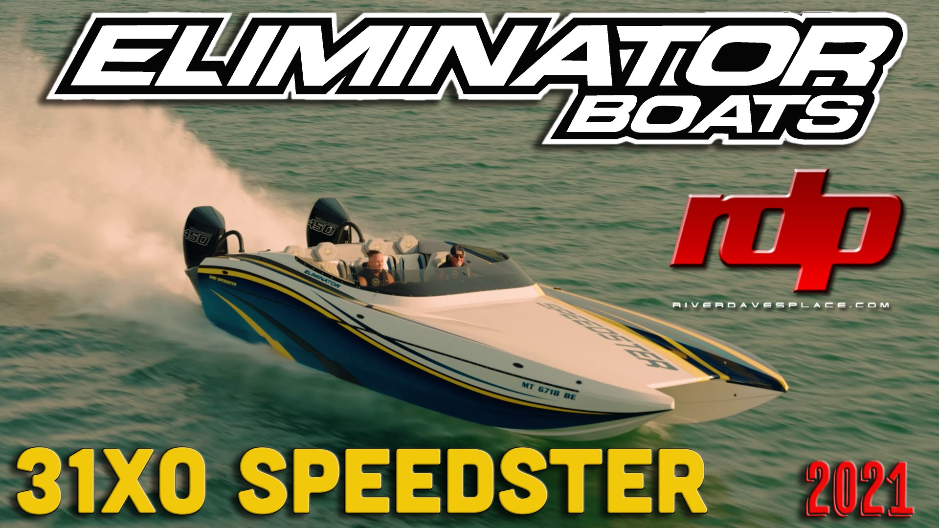 Eliminator 31xo speedster thumb.jpg