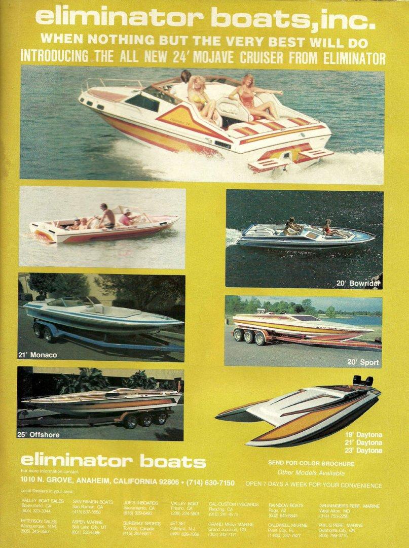 Eliminator Boats A.jpg