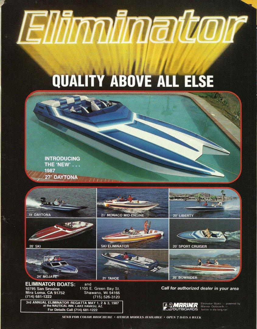 Eliminator Boats B.jpg