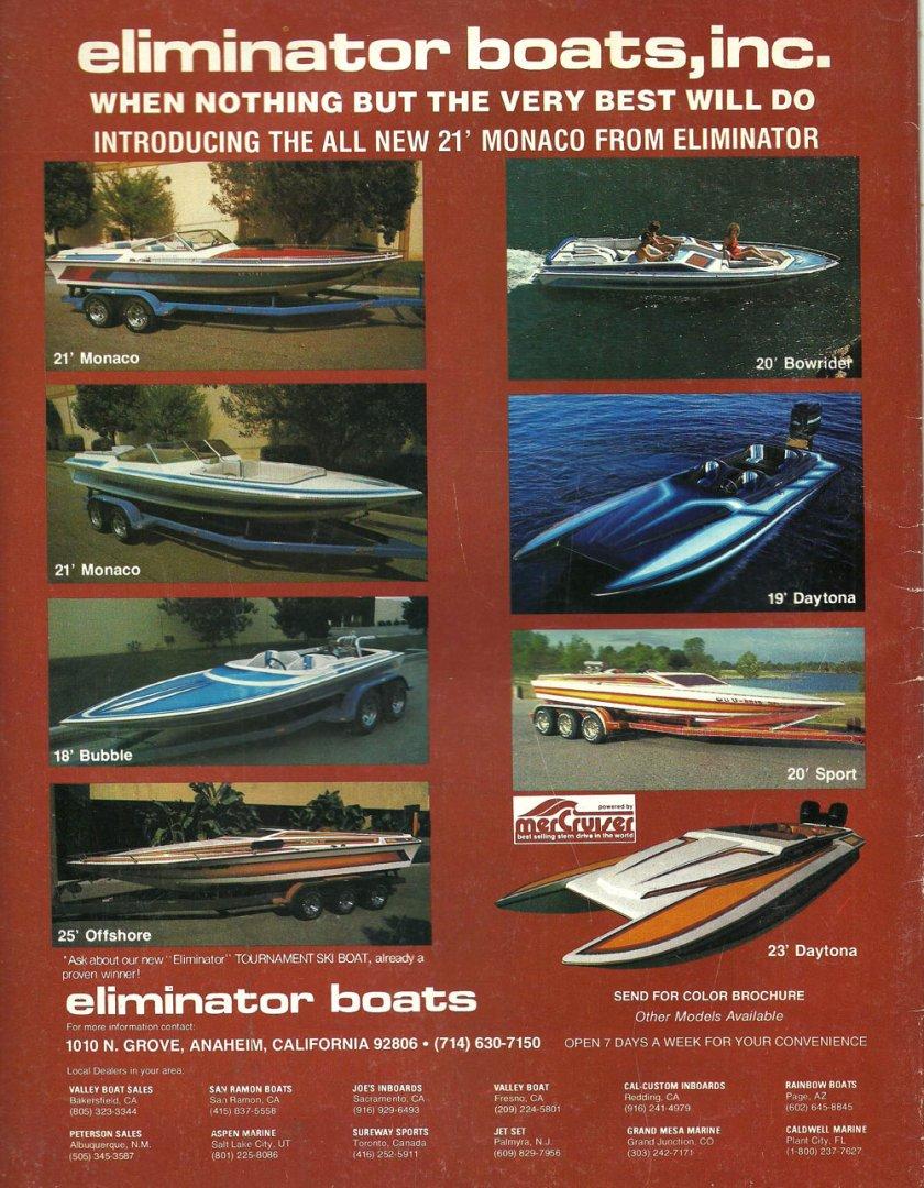 Eliminator Boats C.jpg