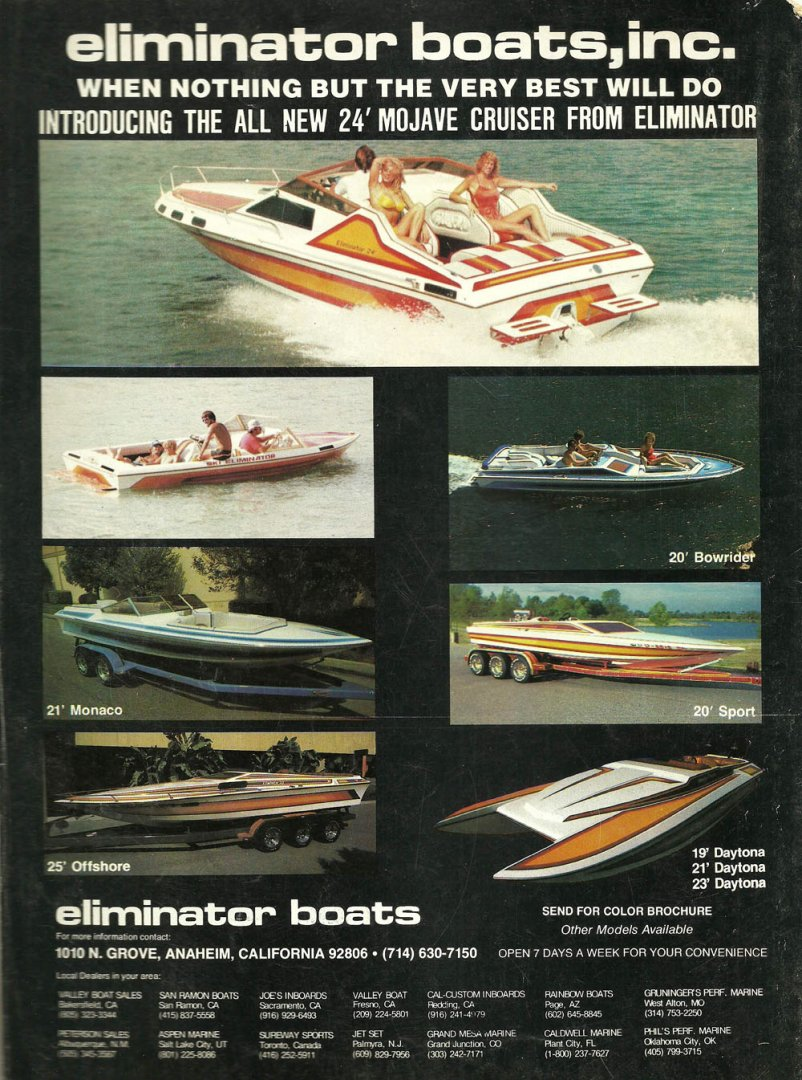Eliminator Boats D.jpg