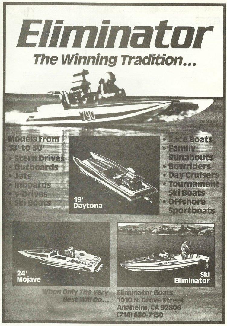 Eliminator Boats E.jpg