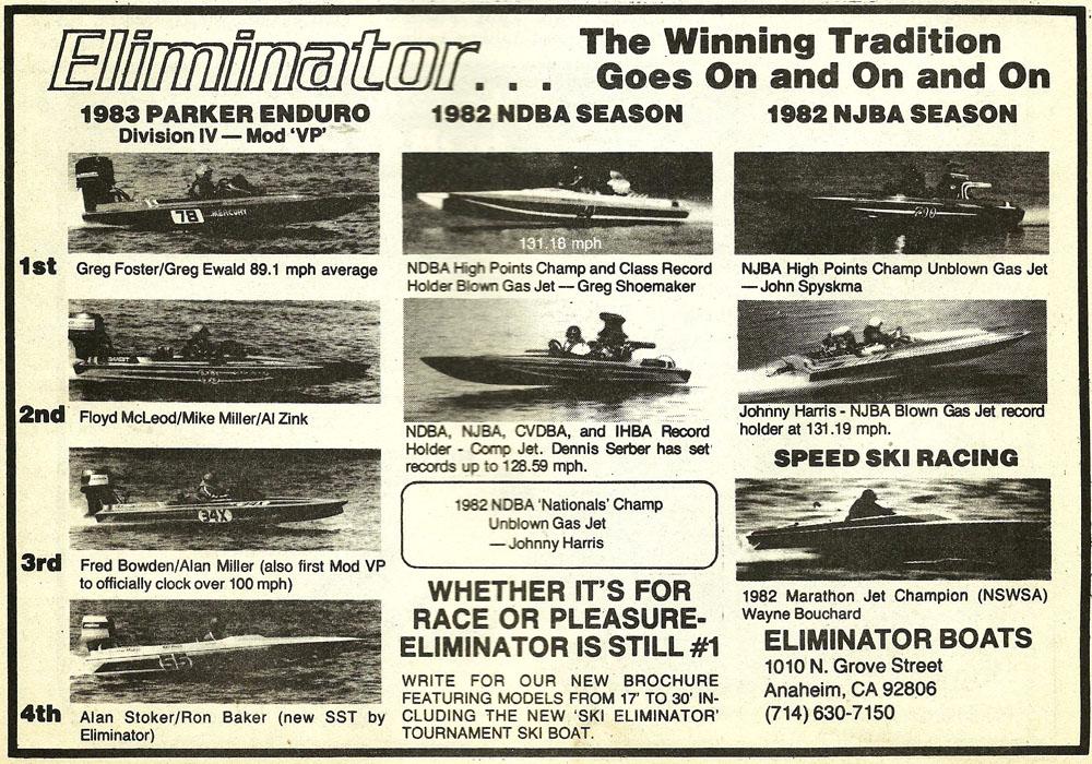 Eliminator Boats G.jpg
